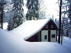 Cottage SKALKA