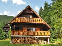 Hütte 66