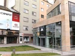 Hostel PETIT - Bratislava | 123ubytovanie.sk