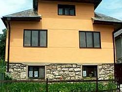 Privát STUPY - Nízke Tatry - Liptov - Liptovské Sliače | 123ubytovanie.sk