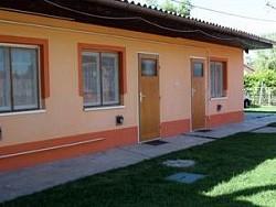 Apartmán DALBI - Veľký Meder  | 123ubytovanie.sk