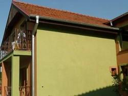 Penzión ROMANA - Podhájska  | 123ubytovanie.sk
