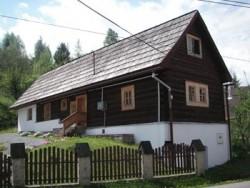 Hütte ADAM