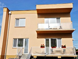 Apartament IVETA