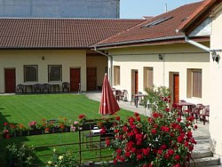 Apartament FORTUNA