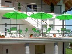 Apartmán PETRA - Podhájska  | 123ubytovanie.sk