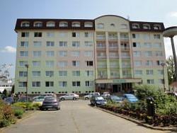Hotel RIMAVA ***