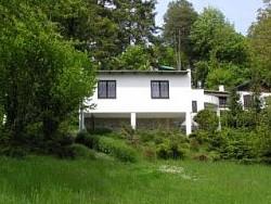 Hétvégi ház U IGORA