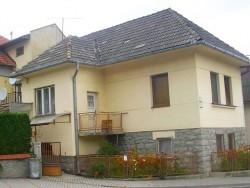 Apartament MAGDALÉNA - Nízke Tatry - Liptov - Závažná Poruba  | 123ubytovanie.sk