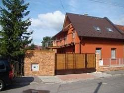 Apartman U ADAMOV