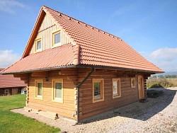 Chata RAJ - Slovenský raj - Hrabušice  | 123ubytovanie.sk