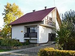 Privát JURAJ - Západné Tatry - Liptov - Liptovský Mikuláš  | 123ubytovanie.sk