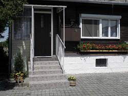Appartement VÁRADY