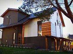 Cottage KAMIENKY