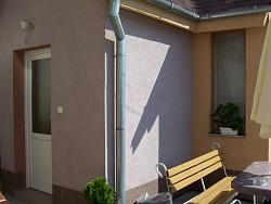 Apartmán HÁZI - Veľký Meder | 123ubytovanie.sk