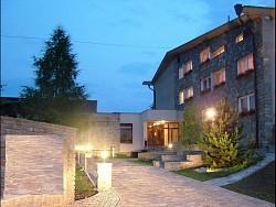 Grand Hotel SPIŠ ***