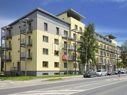 Apartmán LIPTOV