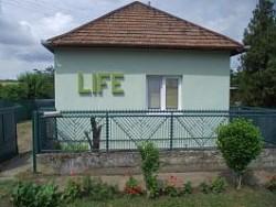 Privát LIFE - Podhájska - Pozba  | 123ubytovanie.sk
