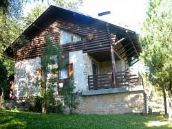 Cottage SLALOM
