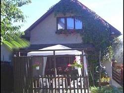 Dovolenkový dom GOTAR