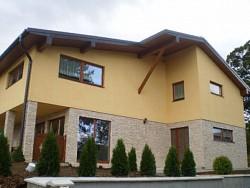 Hétvégi ház ANETA