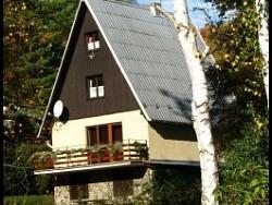 Hütte HORALKA