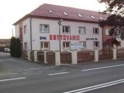 Ubytovňa PSTRUŠA - Podpoľanie - Pstruša  | 123ubytovanie.sk