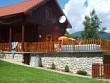 Cottage NA LIPTOVE