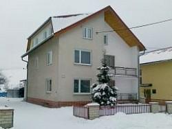 Privát ANNA - Západné Tatry - Orava - Zuberec  | 123ubytovanie.sk