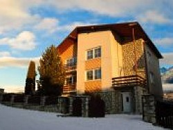 Pension HIGH TATRAS