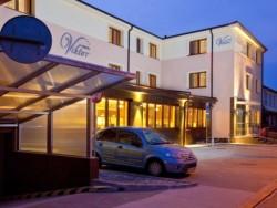 Hotel VIKTOR ***