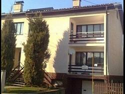 Privát LIPTOV - Západné Tatry - Liptov - Liptovský Mikuláš | 123ubytovanie.sk