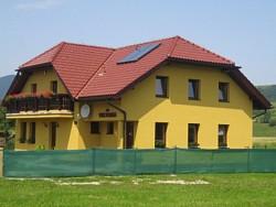 Privát VIKTÓRIA - Liptov -  Bešeňová  | 123ubytovanie.sk