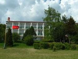 Hotel turystyczny STELLA