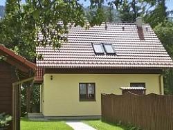 Chata TERCHOVÁ - Malá Fatra - Terchová  | 123ubytovanie.sk