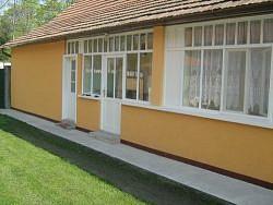 Apartmán VILLA MEDER - Veľký Meder | 123ubytovanie.sk