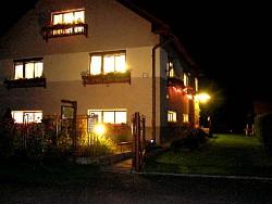 Apartmán U JOLANKY**Guesthouse
