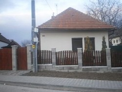 Ubytovanie U ALENY - Podhájska | 123ubytovanie.sk