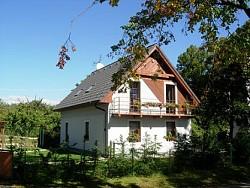 Appartements CALMA - Nízke Tatry - Liptov - Bodice  | 123ubytovanie.sk