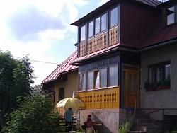 Domček ŽDIAR