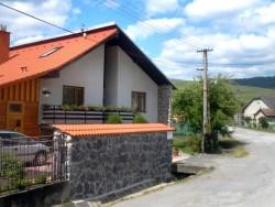 Unterkunft U ALŽBETKY