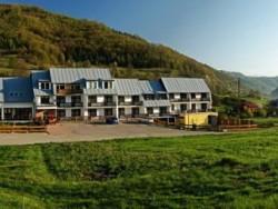 Hotel BIATLON