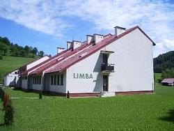 Chata LIMBA  - - Nízke Tatry - Tále - Bystrá  | 123ubytovanie.sk