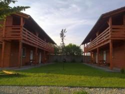 Apartament POLÁČEK STANISLAV