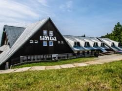 Hétvégi ház LIMBA - Kremnické vrchy - Kremnica - Skalka  | 123ubytovanie.sk