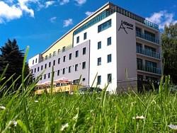 Hotel ARMAN*** - Orava - Nižná  | 123ubytovanie.sk