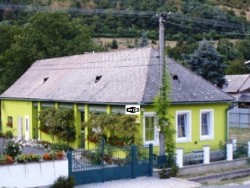 Chalupa IDA Vendégház- Slavec