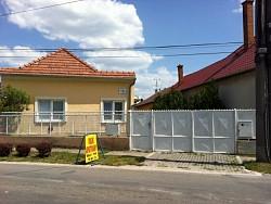 Apartmán IVETA - Veľký Meder | 123ubytovanie.sk