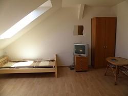 Ubytovňa RONY - Stredné Považie  - Nové Mesto nad Váhom | 123ubytovanie.sk
