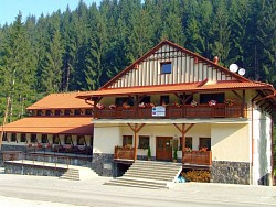 Pension SOLISKO ***
